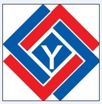 西安市九盈机械设备有限公司