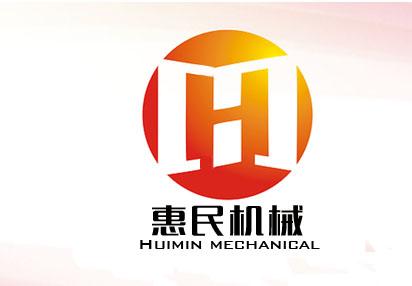 惠民医院logo设计