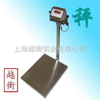 400kg左右不锈钢电子秤,2013新款特卖,600公斤-1000千克不锈钢落地称