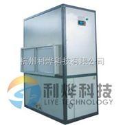烘干房高温除湿机选配,非标除湿机定制
