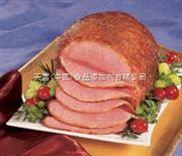 肉制品复配稳定剂