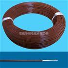 AFF高温电缆线
