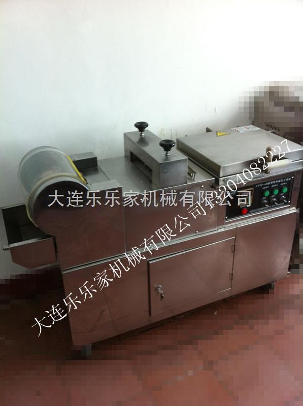 现烤紫菜机,厂家紫菜机,直销紫菜机,乐乐家紫菜机