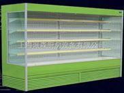 供应:精品超市冷柜|风幕柜|立风柜|冷藏柜|水果保鲜柜|KTV冷柜|风幕展示柜|保鲜柜