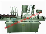 长期供应AT-GX-4Y液体灌装机