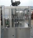 供應XT易拉罐飲料生產線