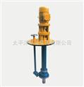 FY型耐腐蝕液下泵
