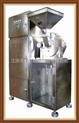 大型药材粉碎机、黄芪|桂皮|八角万能粉碎机、香料万能粉碎机