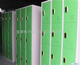 9门更衣柜医生的更衣柜 医生的储物柜 医生的衣鞋柜生产商