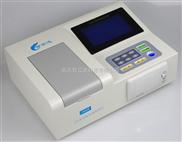 ZYD-NP道农药残留快速检测仪--12通道