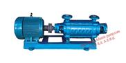 多级泵,锅炉给水泵,卧式多级给水泵,单吸式给水泵,卧式单吸给水泵