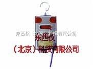 矿用红外二氧化碳传感器wi93324