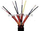 DJFFP2 4*3*0.75高温计算机电缆