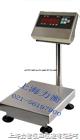 太原不锈钢电子台秤,不锈钢电子称新品促销