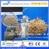 zh2000nutritional rice machine