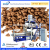zh65Pet food Processing machine