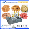 zh65textured soya protein line