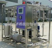 亿天牛奶专用板式灭菌机,全自动板式杀菌机,超高温杀菌机