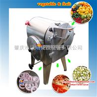 FC-312A球茎类切菜机,切丁机,番薯切片机 土豆切丁机 芋头切片机