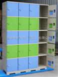 9门更衣柜工厂供应更衣柜 储物柜 手机柜 智能存包柜生产厂家