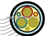 BPGGPP2变频电缆