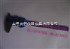 0-1500mm桂量数显卡尺生产基地
