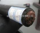 YH1*120mm2电焊机电缆