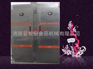 供应宾馆 饭店 食堂厨房设备双门16层蒸饭车