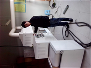 西峽香菇微波烘干殺菌設備