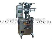 汕头粉末自动包装机/杭州粉末自动包装机/海南粉末自动包装机供应
