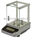 BN-BS-220.4精密分析天平,广州BN-BS-220.4精密分析天平价格多少?