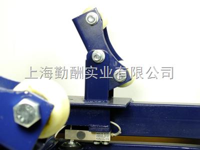 上海电子钢瓶秤,气体钢瓶检测,钢瓶销售