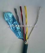 DJYP3V  铝箔屏蔽计算机电缆