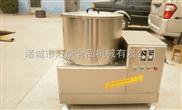 TS-500型-小型蔬菜脫水機  油炸食品脫油機  離心式脫油脫水設備