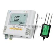 L99-TS-2土壤水分速测仪|厂家直销|市场价格