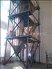 酵母抽提物YPG-800压力喷雾干燥机组