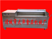 MQT-1500-地瓜清洗机,毛刷清洗机