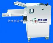供應LM-500型自動壓面機