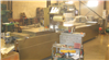 全自動真空包裝機_軟包裝真空包裝機諸城市昊昌食品機械廠