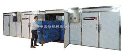 GY-DY1000不锈钢大型自动豆芽机