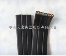 YFFBJ-3*4行车电缆