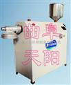 天阳粉丝粉条机,自熟粉条机,电温控粉条机