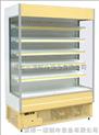 供應臥式冰柜;水果柜;熟食柜;生鮮柜