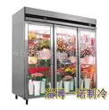 茶叶保鲜柜|水果保鲜柜|鲜花保鲜柜