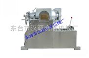 HY-10大型气流膨化机 米花糖机械 米花糖设备