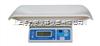 合肥HCS-20-YE新生儿体重秤&婴儿电子秤