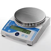 PL-410g常熟电子天平,精度0.001g称量410g液晶显示屏天平买什么牌子好?