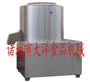 BF系列淀粉搅拌机,干粉搅拌设备