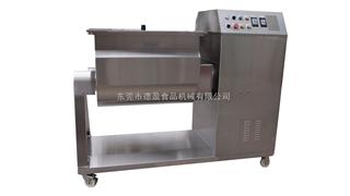 dy-606小型搅拌机、
