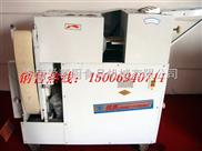 MD60-廠家直銷銀鷹品牌面食加工設備普通方饅頭機